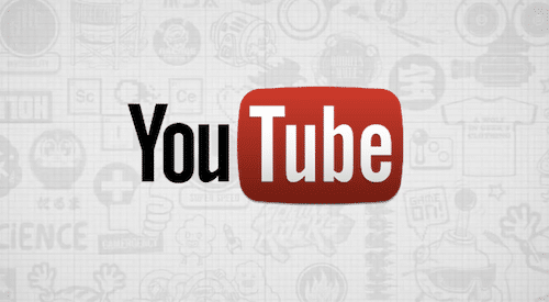 7 Video Seo Tips voor YouTube