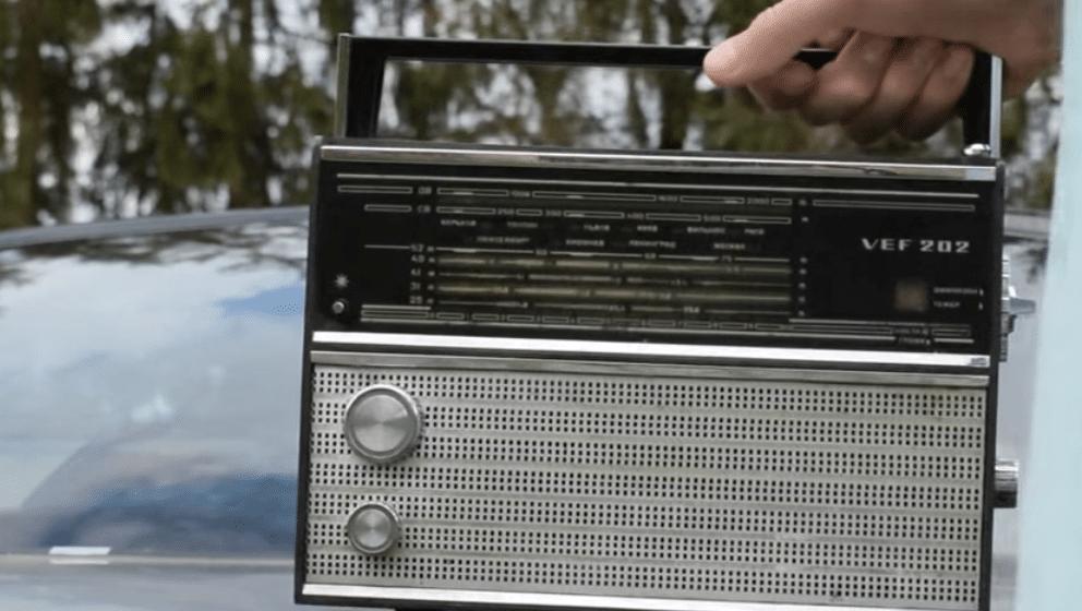 radiospot spotify