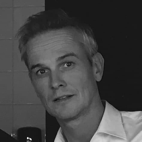 Nederlandse stemacteurs